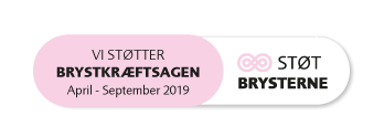bryst-logo-april-september-2019